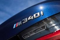 G20 BMW M340i xDrive Sedan-60