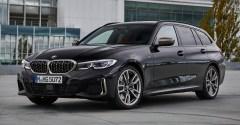 G21 BMW M340i xDrive Touring-23