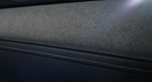 Mazda new EV_3