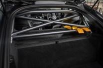 Mercedes AMG GT R-22