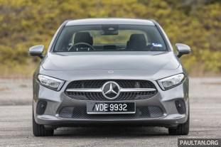 Mercedes_Benz_V177_A200_Progressive_Line_Malaysia_Ext-10