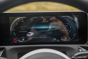 Mercedes_Benz_V177_A200_Progressive_Line_Malaysia_Int-8