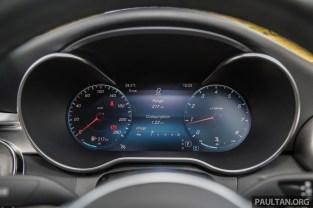 Mercedes_Benz_W205_C300_AMG_Line_Malaysia_Int-4