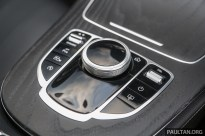 Mercedes_Benz_W213_E200_SportStyle_Malaysia_Int-25