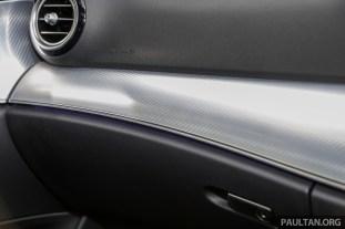 Mercedes_Benz_W213_E200_SportStyle_Malaysia_Int-27