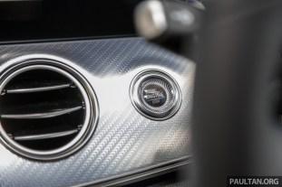 Mercedes_Benz_W213_E200_SportStyle_Malaysia_Int-29