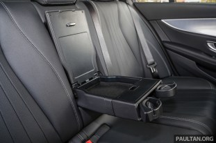 Mercedes_Benz_W213_E200_SportStyle_Malaysia_Int-46