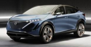 Nissan Ariya Concept-TMS-2019-19