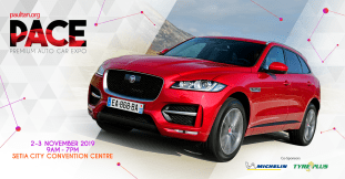 PT_PACE_1200x628_JagFPACE_FB