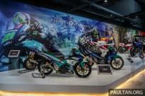 Yamaha Lifestyle Centre Sg Buloh-11
