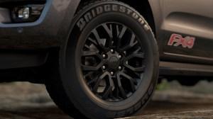 2019 Ford Ranger FX4_3