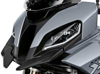 2020-BMW-Motorrad-S-1000-XR-32 BM
