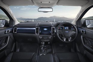 2020 Ford Everest Sport_13