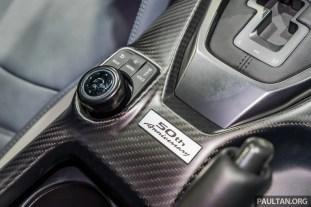 2020 Nissan GT-R 50th Anniversary Edition 28-BM