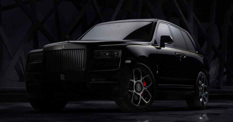 2020 Rolls-Royce Black Badge Cullinan_2