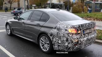 BMW-5-Series-FL-M-Sport-8