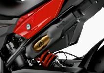 BMW F 900 XR 2020 BM-46