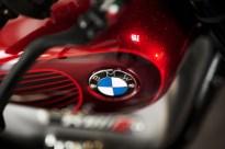 BMW R 18-2 Concept BM-3