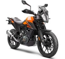 KTM 390 Adventure 2020 BM-14