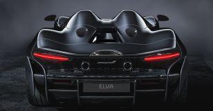 McLaren Elva-6