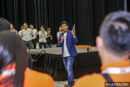 Pace_2019_Malaysia-5