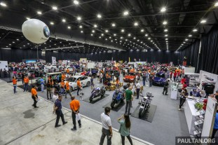 Pace_2019_Malaysia_Wide-1