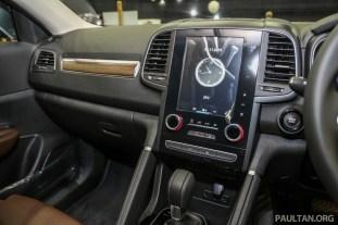 Pace_2019_Renault_Koleos_Int_Malaysia-5
