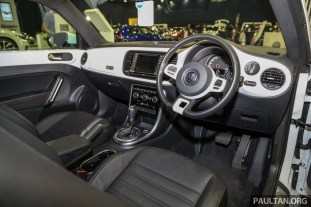 Pace_2019_Volkswagen_Beetle_Malaysia-10