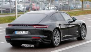 Porsche-Panamera-facelift-11