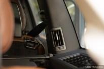 Volvo-XC90-Facelift-Launch-15_BM