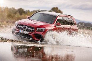 X247 Mercedes-AMG GLB 220d 4Matic-Andalusia-24