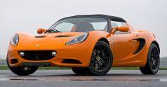 2016 Lotus Elise S_4