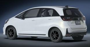 2020-Honda-Jazz-Fit-Modulo-X-Concept-2_BM