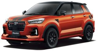 Daihatsu-Rocky-Sporty-Style-e1577181036457-850x449_BM