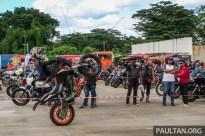 KL Bike Week 2019 BM-18