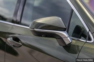 Lexus_RX_300_Malaysia_Ext-22_BM