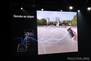 Mercedes me connect-5
