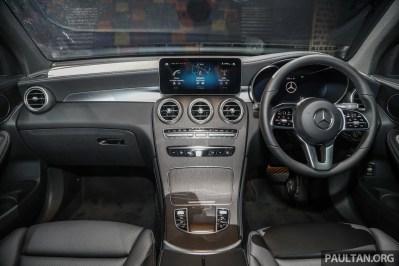 MercedesBenz_GLC_Range_Launch_GLC200_Malaysia_Int-2
