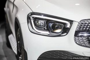 MercedesBenz_GLC_Range_Launch_GLC300_Coupe_Malaysia_Ext-8_BM