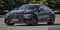 Mercedes_AMG_X290_GT63S_4Matic_Malaysia_Ext-2
