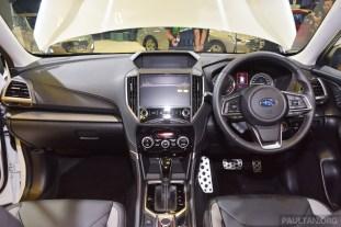2020-Subaru-Forester-GT-Edition-Singapore-launch-22-BM