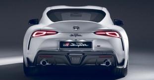 2020 Toyota GR Supra 2.0L-004