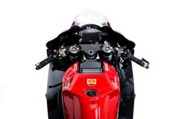 Ducati MotoGP Team 2020-53