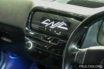 Honda Civic EK Modulo Concept TAS 2020-29