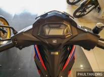 Honda RS150R V2 2019 dealer-17