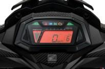 Honda RS150R V2 2020 Malaysia BM-10