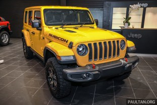 Jeep_Launch_Wrangler_Unlimited_Rubicon_Malaysia_Ext-2