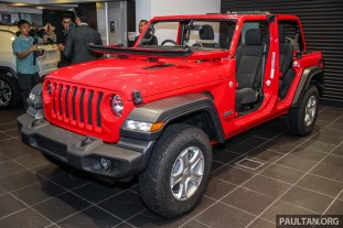 Jeep_Launch_Wrangler_Unlimited_Sport_Malaysia-1