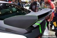 Nissan Skyline 400R Sprint Concept-3_BM
