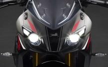 TVS Apache RR310 2020-22